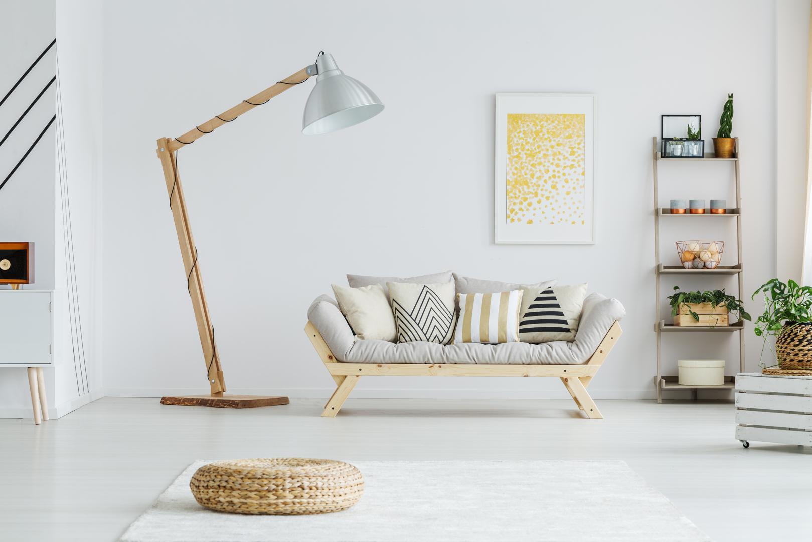 décoration 2020